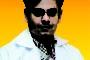 IG Crime Branch Dr. Rajshri Singh in manav rachna