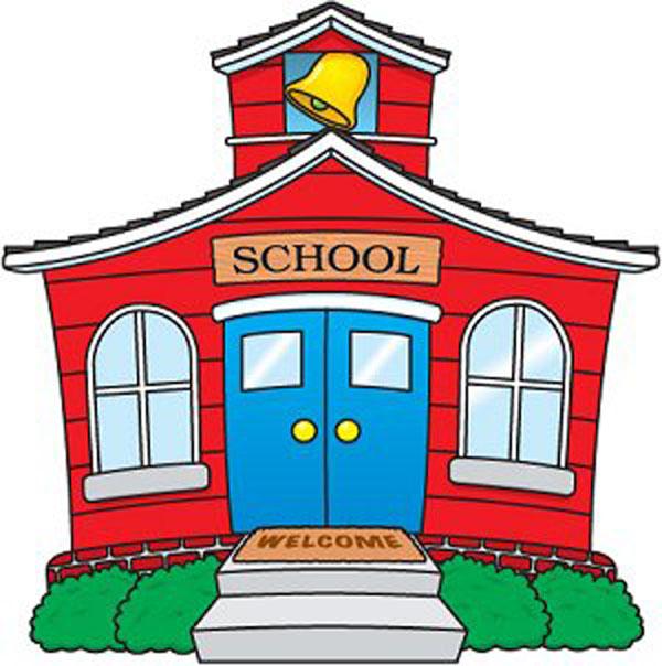 मंच ने लगाए निजी स्कूलों पर फीस बढौतरी के आरोप