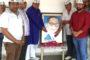 पूर्व मंत्री महेन्द्र प्रताप ङ्क्षसह ने किया मेले का शुभारंभ