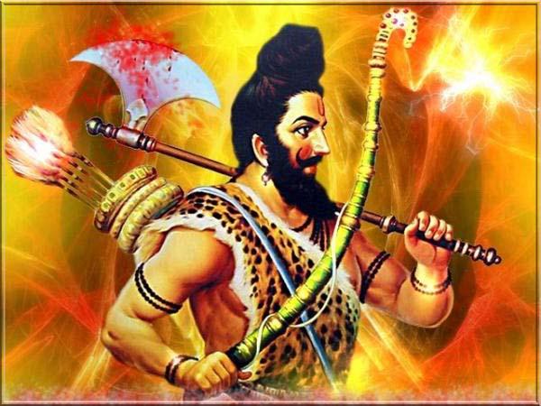 कुलैना में होगा भगवान परशुराम जयंती का भव्य आयोजन