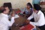 सूरजकुंड इंटरनेशनल स्कूल में मनाया गया  भूमि दिवस (अर्थ डे)