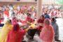 भाजपा सरकार में भ्रष्टाचार चरम पर : राकेश भड़ाना