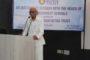भाजपा नेता राजेश नागर ने किया  गोल्ड विनर का स्वागत