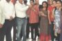 Manav rachna students performance exclent