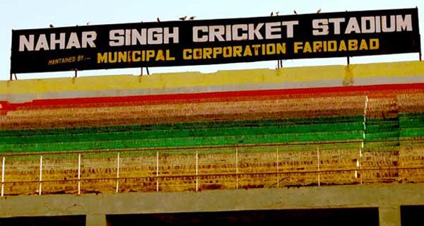 पूर्व रणजी ट्रॉफी खिलाड़ी की गुंडागर्दी, पुलिस को दी शिकायत