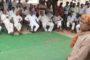 डीएवी शताब्दी कॉलेज ने रचा इतिहासए जनरल ट्रॉफी पर जमाया कब्जा