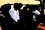 धर्मबीर भडाना ने मनाया केजरीवाल का जन्मदिवस