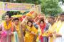 भारतीय तिंरगे का अपमान,अभी तक संज्ञान नही