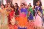 भाजपा को जनता ने एकसिरे से  नकारा:दिनेश चंदीला
