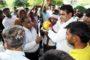 अपना ही रिकार्ड तोड़ेगी बल्लभगढ़ की 'किसान मजदूर पंचायत' : धर्मसिंह छोकर