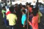 क्षेत्र की समस्याओं के निदान बाद ही लडूगा चुनाव:विपुल गोयल