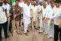भाजपा सरकार की हो चुकी है उल्टी गिनती शुरू: अशोक तंवर