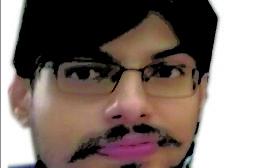 एसडीएम रीगन कुमार पर लगा भूमाफियाओंं से सांठगांठ का आरोप