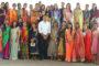 भारतीय विद्या कुंज सीनियर सेकेंडरी स्कूल में मनाया गया शिक्षक दिवस