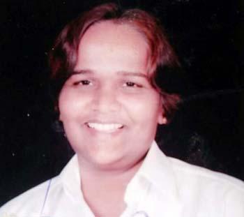महिला कांग्रेस  प्रदेश महासचिव ने लगाए पूर्व सीपीएस पर गंभीर आरोप