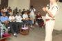 गुरू और माता पिता के आदर सत्कार से संवरेगा छात्रों का भविष्य : राजेश चेची