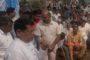 पृथला क्षेत्र में और तेजी से घूमेगा विकास का पहिया : टेकचंद शर्मा