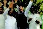 स्वच्छता में ही होता है भगवान का वास : राजेश नागर