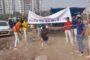भाजपा सरकार में अपने आपको उपेक्षित महसूस कर रहा है ओबीसी समाज : राकेश भड़ाना