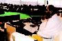 गोबिन्द नगर नाम से जानी जाएगी पंचायती झुग्गी: टेकचन्द शर्मा