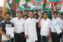भाजपा राज में हाईकोर्ट के आदेशों बावजूद किसान खा रहे है दर-दर की ठोकरें : विकास चौधरी