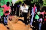 शिरडी साई बाबा महासमाधी महाशताब्दी समारोह आयोजित