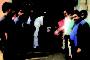 कांग्रेसियों ने सादगीपूर्वक मनाया स्व. इंदिरा गांधी का 100वां जन्मदिवस