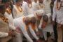 संभव है मिर्गी का इलाज: डॉ. कदम नागपाल