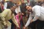 तिगांव विधानसभा क्षेत्र का हो रहा है सर्वांगीण विकास : राजेश नागर