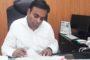 कांग्रेस पार्टी का अभिन्न अंग है दलित व पिछड़ा समाज : डा. अशोक तंवर