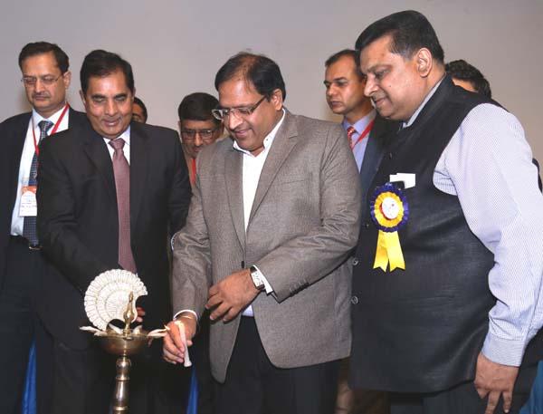28वीं आईएपी हरियाणा वार्षिक सम्मेलन का आयोजन