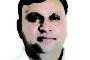 मुख्यमंत्री के आर्शीवाद से पृथला क्षेत्र में चल रही विकास की लहर : टेकचंद शर्मा