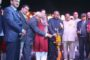 राजेश नागर की अध्यक्षता में बोले पूर्व सांसद अवतार भडाना