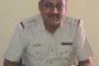 पलवली हत्याकांड के आरोपियों के साथ न बरती जाए नरमी : सुरेन्द्र शर्मा