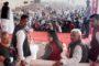 हरियाणा में केवल 'आप' निभा रही है विपक्ष की भूमिका : नवीन जयहिन्द