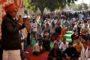 डा. पुनीता हसीजा चुनी गई आईएमए की नई प्रधान