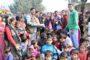 युवा आगाज संगठन ने उद्योगमंत्री विपुल गोयल को सौंपा ज्ञापन