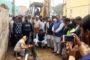 प्रोफेसर डॉ. ज्योति राणा को मिला शिक्षा गौरव पुरस्कार