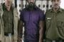 पुलिस ने की नीमका जेल कर्मचारी मामले में जांच
