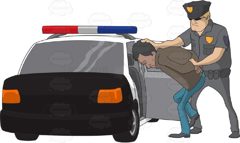 अपहरण मामले में दो आरोपियों की गिरफ्तारी