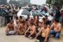 युवा संगठित होकर भाजपा सरकार की नाकामियों को जन-जन में करे उजागर : अशोक तंवर