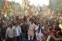 देश की आजादी में महात्मा गांधी का था अह्म योगदान : ललित नागर