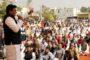 समाज सेवा अपने आप में पुण्य का काम- अजय गौड़