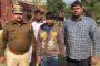 सार्वजनिक स्थलों पर धूम्रपान करने वालों पर पुलिस ने कसा शिकंजा- हनीफ कुरेशी