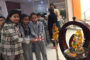 कुंडली में विद्या योग के लिए करे माता सरस्वती का पूजन:धर्मवीर भडाना
