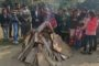 सरकार की गलत नीतियों की वजह से क्रेशर मालिकों को हो रहा है नुक्षान:धर्मवीर भडाना