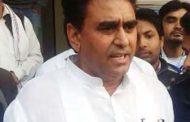 ईडी का सहारा लेकर मेरी आवाज को दबाना चाहती है सरकार : ललित नागर