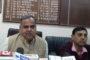 किसानों के कर्जे की बजाए घोटाले माफ करने में जुटी भाजपा सरकार : अशोक तंवर