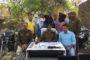 शिक्षा के माध्यम से कोई भी किया जा सकता है मुकाम:राजेश नागर