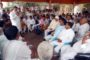 तिगांव क्षेत्र की उपेक्षा को लेकर विधानसभा में फिर करेंगे सरकार को घेरने का काम : ललित नागर